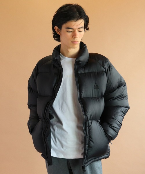 【GERRY/ジェリー】ARCTIC DOWN JACKET