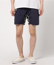 ALDIES(アールディーズ)のClimbing Short Pants / クライミングショートパンツ(パンツ)
