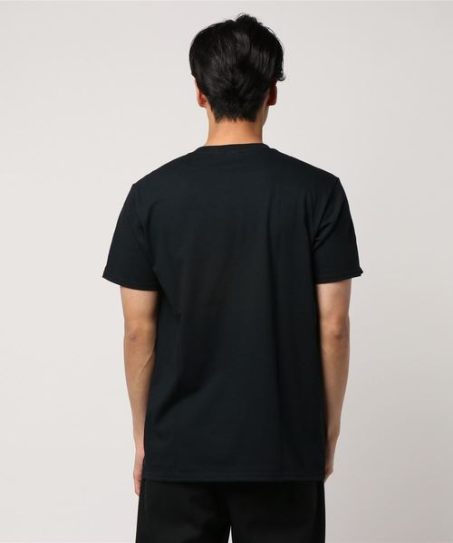 「INASTUDIOS SELECT」プリントTシャツ
