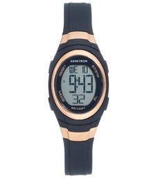 862e2a7f14 ARMITRON NEWYORK(アーミトロンニューヨーク)の「ARMITRON 腕時計 レディース デジタル スポーツウォッチ(