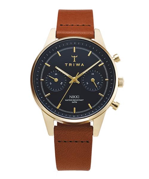 TRIWA / トリワ       Watch NKST104-SS010217