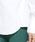 MAKER'S SHIRT KAMAKURA(メーカーズシャツカマクラ)の「【鎌倉シャツ×ViS】【2WAY】スタンダードシャツ(シャツ/ブラウス)」 詳細画像