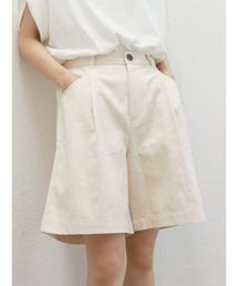 d94082b2c8694 レディースのパンツ(ハーフ・ひざ丈)ファッション通販 - ZOZOTOWN