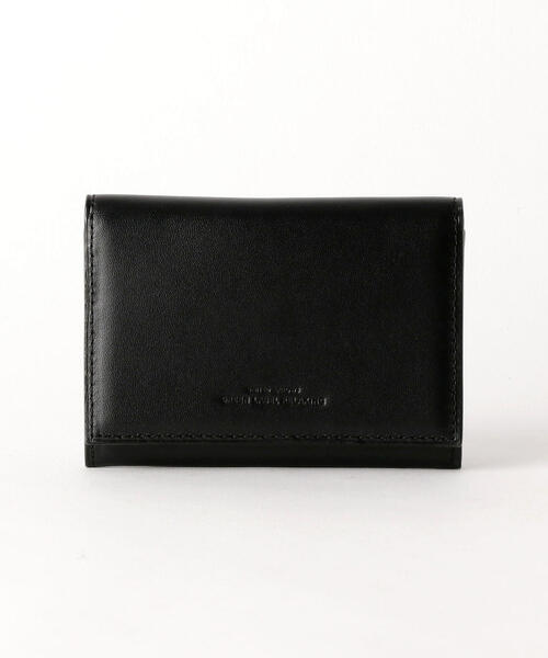 ANI/SMOOTH カードケース