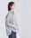 ADAM ET ROPE'(アダムエロペ)の「ライトタイプライターシルエットシャツ(シャツ/ブラウス)」|詳細画像