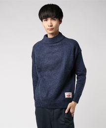 THISIS(ディスイズ)のニットセーター(ニット/セーター)