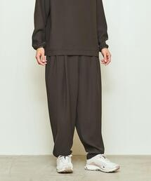 UNITED ARROWS & SONS by DAISUKE OBANA �V 2P JODHPURS†