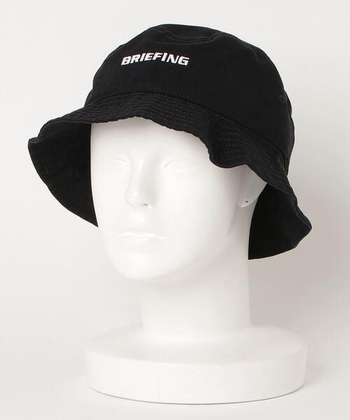 MENS BASIC HAT