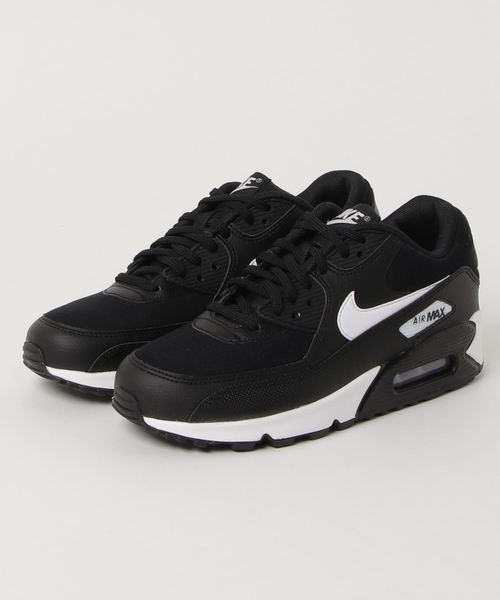 Nike Women/'s Air Max 90 Sneaker 325213