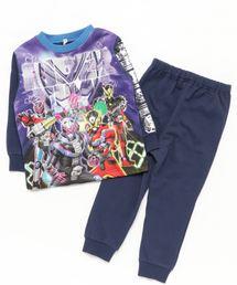 仮面ライダージオウ 寝ても覚めても光るパジャマ(ルームウェア/パジャマ)