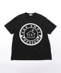 <C.E>DESIGN T-SHIRT/Tシャツ.