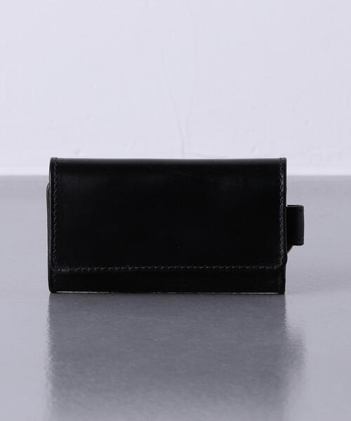 WHC S9692 KEYCASE