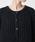 GALLARDAGALANTE(ガリャルダガランテ)の「ヘンリーネックニット【オンラインストア限定商品】(ニット/セーター)」|詳細画像
