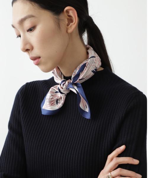 ◆オリジナルスカーフ