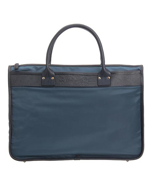 お気に入り ビジネスバッグ1731/DS(ビジネスバッグ) Felisi(フェリージ)のファッション通販, シューズショップ KONI KONI:5a73fb4b --- steuergraefe.de
