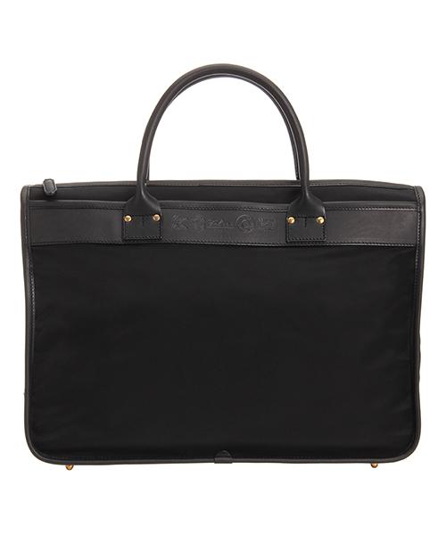 100%本物保証! ビジネスバッグ1731/DS(ビジネスバッグ)|Felisi(フェリージ)のファッション通販, パンプスとブーツ専門店 NOTGiulia:d5493d62 --- steuergraefe.de