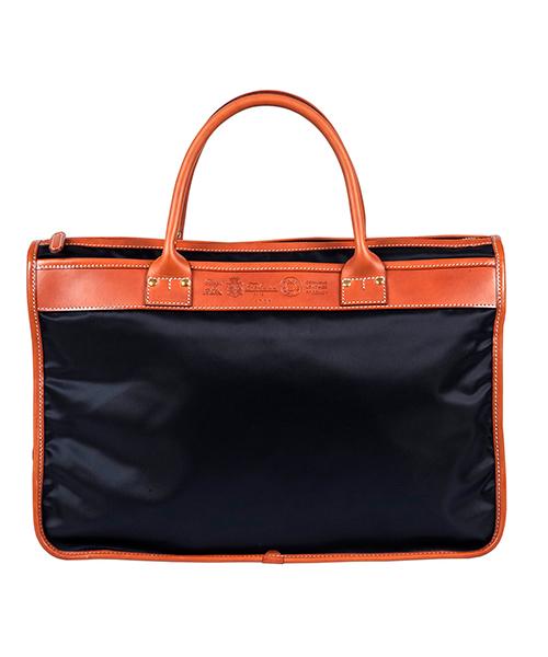 かわいい! ビジネスバッグ1731/DS(ビジネスバッグ) Felisi(フェリージ)のファッション通販, ribero:4a19ffdd --- steuergraefe.de