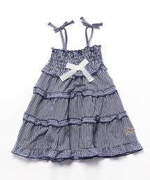 9dab3598a3b91 axes femme(アクシーズファム)|キッズのファッションアイテム一覧 - WEAR