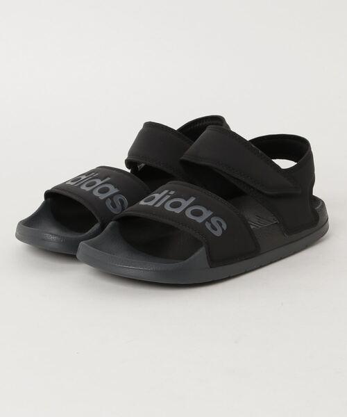アディダス Mens Adilette Comfort Slides メンズ