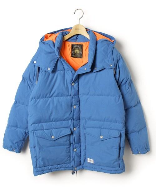 良質  【ブランド古着】ダウンジャケット(ダウンジャケット/コート)|ALDIES(アールディーズ)のファッション通販 - USED, 明りと香り本舗:0f261a7a --- kredo24.ru