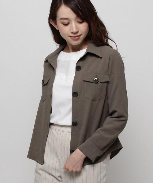 最新デザインの 【セール】 ONLINE【洗える】スラブオックスシャツ(シャツ/ブラウス) STORE Airpapel(エアパペル)のファッション通販, アズマムラ:b051ed6a --- pyme.pe