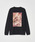 JUHA(ユハ)の「'TEXTURE' PRINT T-SHIRT(Tシャツ/カットソー)」|詳細画像