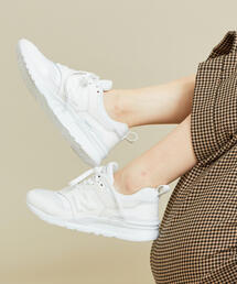 【国内exclusive】 <New Balance(ニューバランス)>∴ CM997H スニーカー
