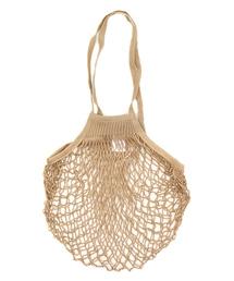 TODAY'S SPECIAL(トゥデイズスペシャル)のFILT社のネットバッグ /  Filt Net Bag 220(エコバッグ/サブバッグ)