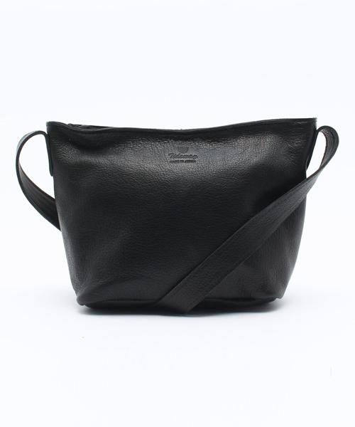 驚きの価格 GOAT SHOULDER(S)/ショルダー(ショルダーバッグ)|TIDEWAY(タイドウェイ)のファッション通販, ながしまやオンラインショップ:a55f3bad --- 5613dcaibao.eu.org