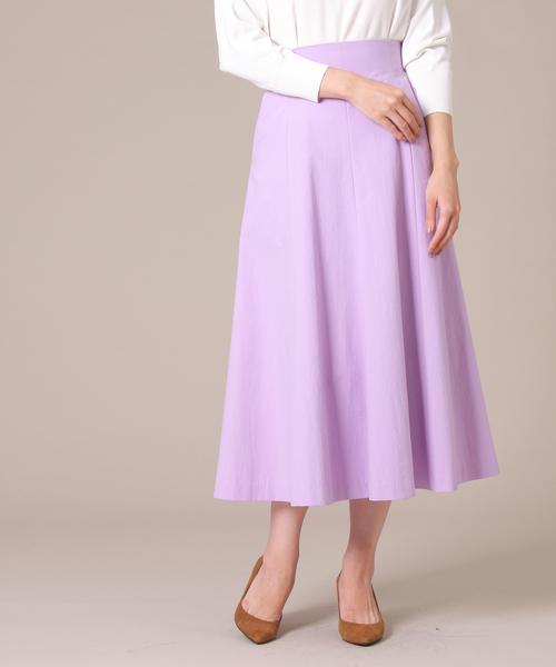 [定休日以外毎日出荷中] 【セール】バックシャーリングスカート(スカート)|TIARA(ティアラ)のファッション通販, オオマチシ:4fced26b --- svarogday.com