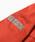 VIRGOwearworks(ヴァルゴウェアワークス)の「MICRO STRAGE JKT(ナイロンジャケット)」 詳細画像