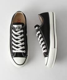 <CONVERSE(コンバース)>ALL STAR MADE IN JAPAN スニーカー