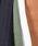 SHIPS(シップス)の「【WEB限定】〈手洗い可能〉テレデランリネンドルマンスリーブブラウス◇(シャツ/ブラウス)」|詳細画像