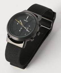 <WIRED> WW TYPE 03/腕時計