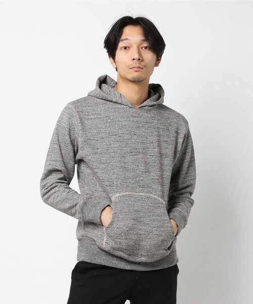 新作商品 GG Sweat Parka(パーカー) Sweat|Jackman(ジャックマン)のファッション通販, カギと錠のクローバー:b3debfa2 --- 5613dcaibao.eu.org