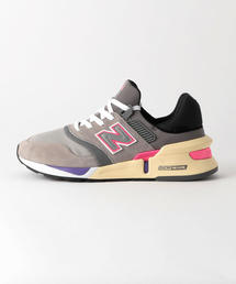 KITH x UNITED ARROWS & SONS x New Balance 997 SPORT(MEN)■■■