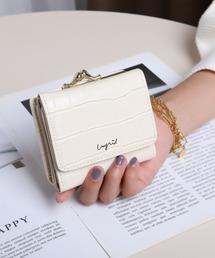 05a804dbbf30 レディースの財布(ホワイト/白色系)ファッション通販 - ZOZOTOWN