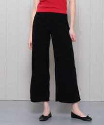 <H>MOLETEC WIDE PANTS/パンツ