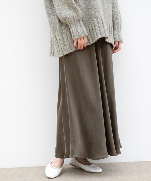 Apart NEU!! Maxi-Kleid /%SALE/% Khaki
