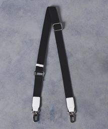 UWCB カットワーク ミニバッグ用 ベルト ◆