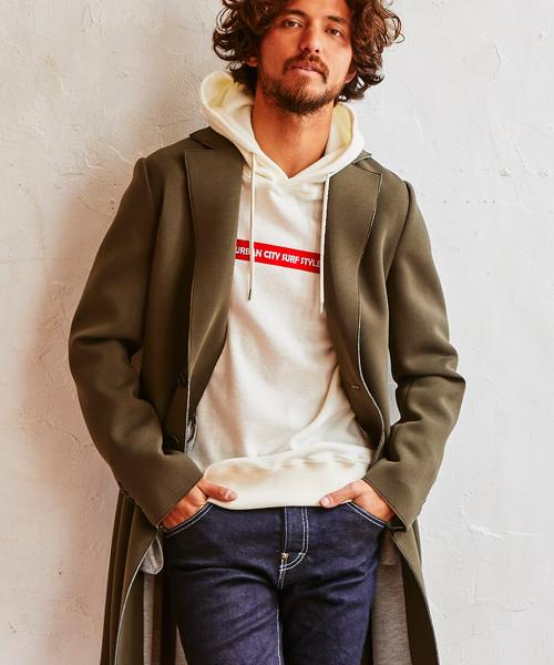 最前線の bonding chester chester daboro coat(チェスターコート) daboro(ダボロ)のファッション通販, ジェットイノウエ専門店AKIBA:93c388c1 --- ahead.rise-of-the-knights.de