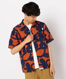 Jams(ジャムス)の【JAMS/ジャムス】オープンカラーシャツ(シャツ/ブラウス)