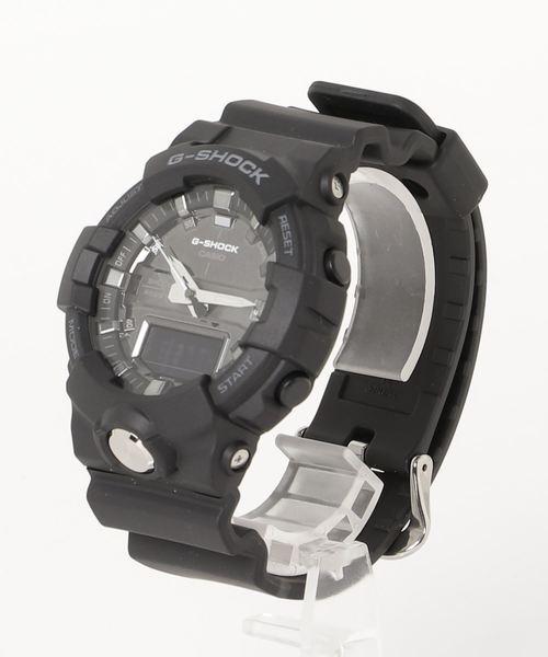 超美品 腕時計 G-SHOCK GA-810MMA-1AJF(腕時計) G-SHOCK|G-SHOCK(ジーショック)のファッション通販, ハナサン:ad9e1bdb --- fahrservice-fischer.de