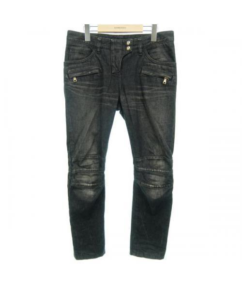 【在庫処分】 【ブランド古着】ジーンズ(デニムパンツ)|BALMAIN(バルマン)のファッション通販 - USED, 通販ライフ:dc493c5e --- reizeninmaleisie.nl