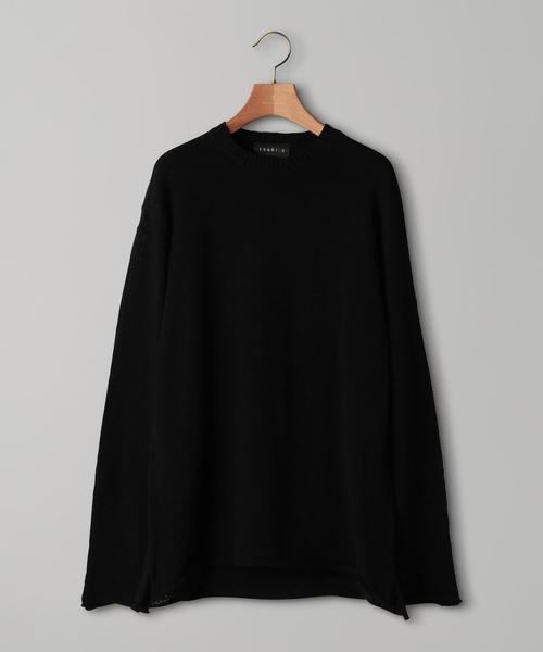 上品な <tsuki.s(ツキドットエス)> ウェーブ クルーネック(Tシャツ/カットソー)|UNITED ウェーブ ARROWS UNITED ARROWS(ユナイテッドアローズ)のファッション通販, アーバンタイヤプロデュース:80c021cb --- pyme.pe