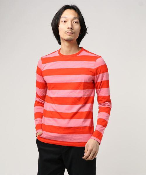 【超特価SALE開催!】 【セール】T-SHIRT セール,SALE,A.P.C. BOLD 19P(Tシャツ/カットソー) A.P.C.(アーペーセー)のファッション通販, 習っ得:90000130 --- pitomnik-zr.ru