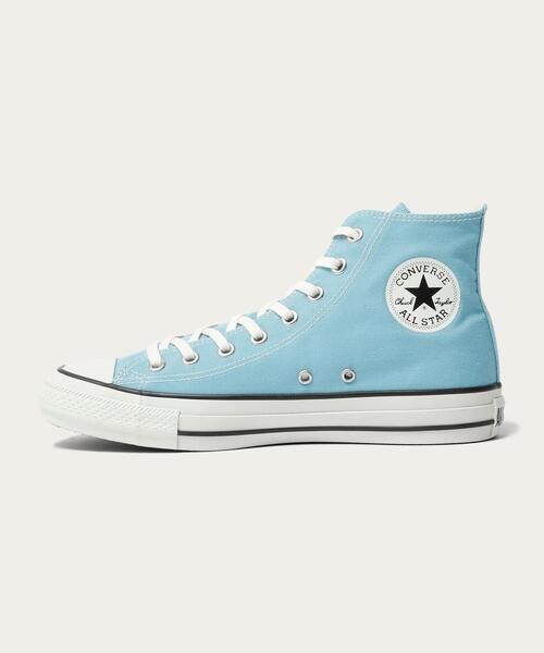 <CONVERSE(コンバース)> ALL STAR PET CVS HI/オールスター