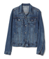 「Gap 1969 Denim Jacket」