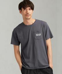 [モラスク] SC★MOLLUSK SURF CRAFT / Tシャツ