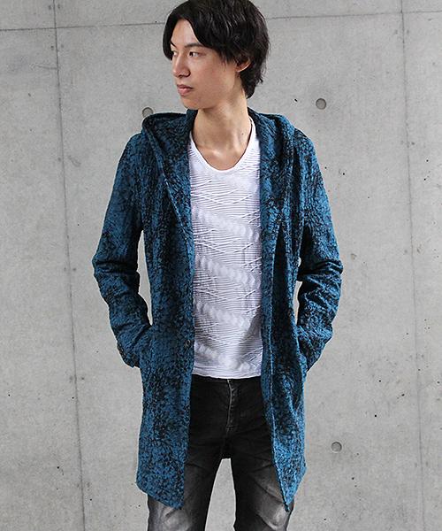 上等な TORNADO TORNADO MART∴クラウドダブルフクレジャカードコート(ステンカラーコート)|TORNADO MART(トルネードマート)のファッション通販, スポーツタカハシ:3bf937dd --- blog.buypower.ng